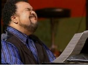 Morre George Duke, um dos maiores pianistas evangélicos de todos os tempos
