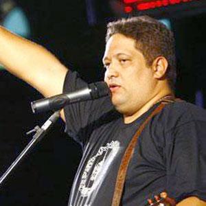 """Fernandinho poderá participar do """"Medida Certa"""" do Fantástico"""