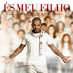 Cantor gospel doa 1 milhão de CD's em lançamento do novo album