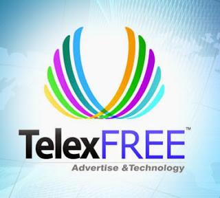 TelexFree tenta pagar divida de R$16 Milhões
