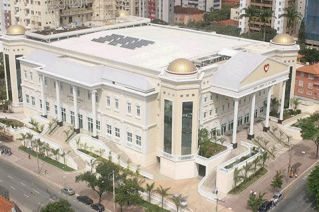 Igreja Universal é condenada a pagar R$ 33 milhões