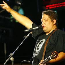 Escândalo: Depois de receber R$45 mil, Fernandinho não vai a show e causa revolta