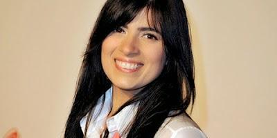 Show de Fernanda Brum teria custado R$110 mil aos cofres públicos