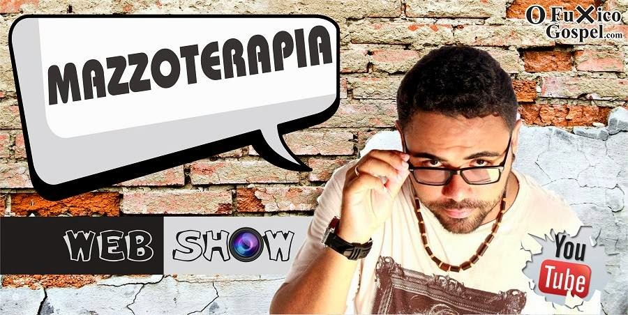 Fábio Mazza investe em Web Show na internet