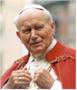 Conheça nove papas que envergonharam a Igreja Católica