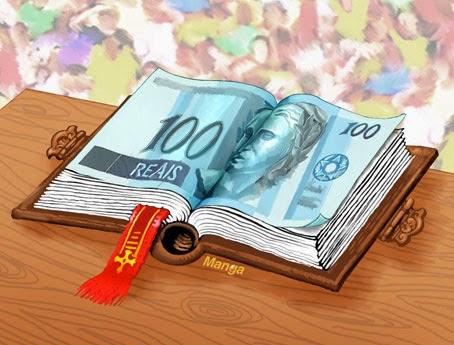 5 dicas para ganhar muito dinheiro no mercado gospel