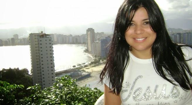 """Mara Maravilha fica solteira para """"A Fazenda"""""""
