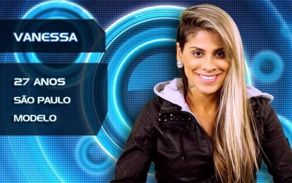 Lésbica vence Big Brother Brasil e fatura 1 Milhão e Meio