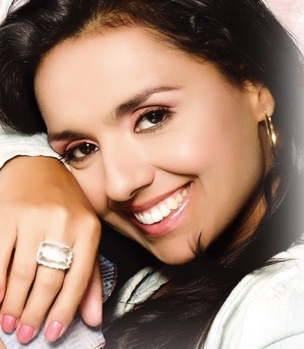 Fãs especulam separação da cantora Liz Lanne