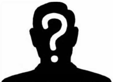 Escândalo: Cantor gospel famoso será pai de um filho fora do casamento