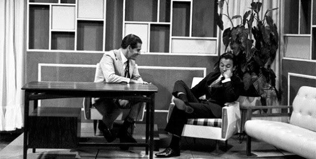 Apresentador da Globo morre ao vivo durante programa