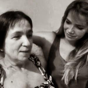 Evangélica, Mãe de Ex-BBB morre de infecção generalizada