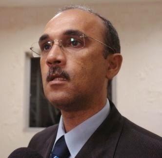 Filho do Pastor presidente da Aassembleia de Deus em AL, é condenado mais uma vez