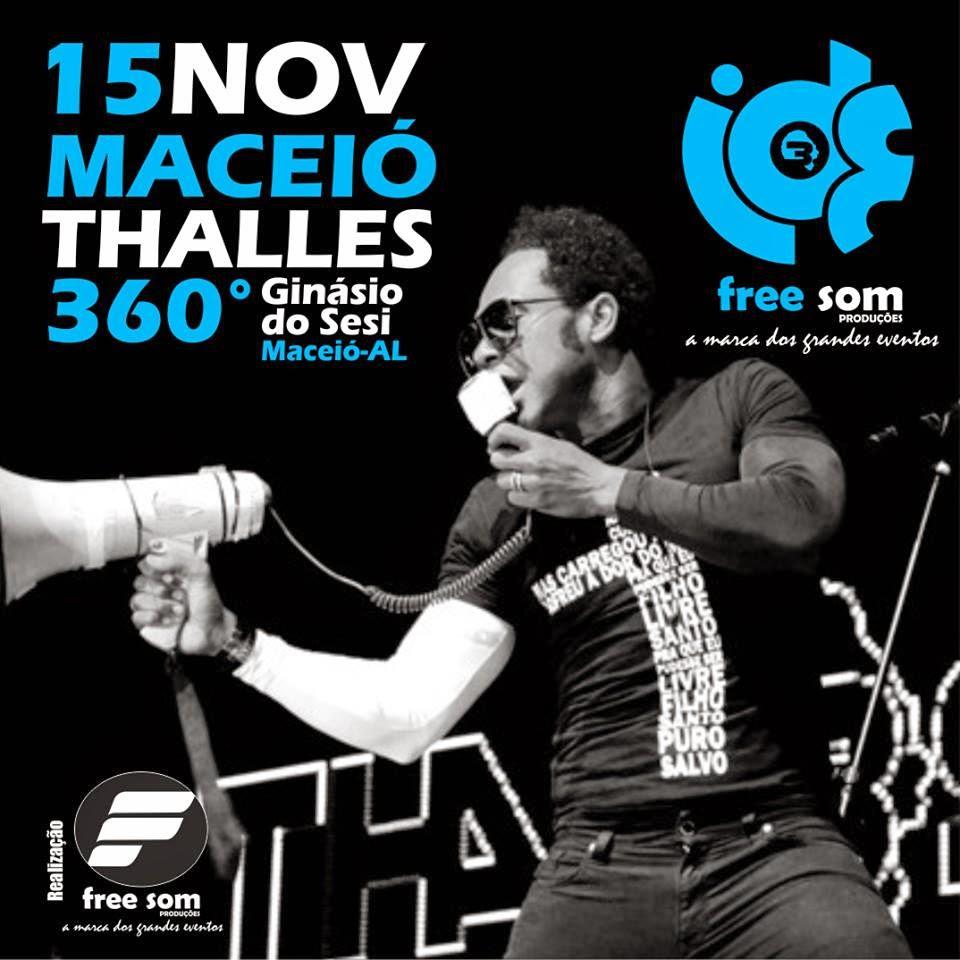 Depois de 1 ano, Thalles Roberto voltará a Alagoas, isso vai dar certo?