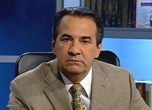 Pr. Silas Malafaia é eleito um dos 100 brasileiros mais influentes de 2014