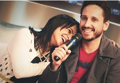 Saiba tudo sobre o possível divorcio de Leonardo Gonçalves e Daniela Araújo