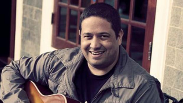 Escândalo: 2 anos depois de escândalo, Fernandinho ainda não reembolsou produtores de evento