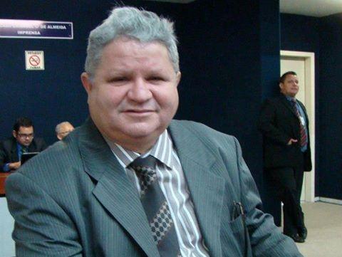 Pastor da Universal é preso por suposto esquema de fraude