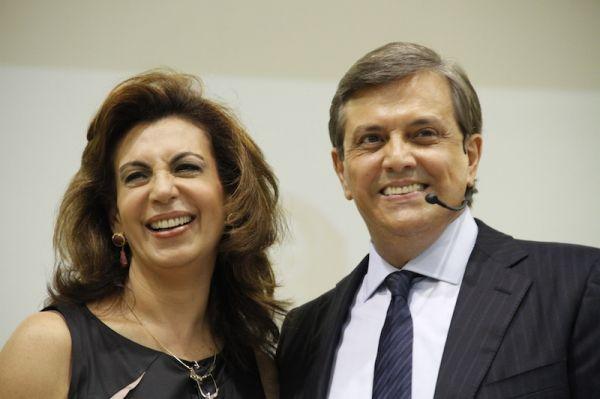 Crise na Renascer: Chegada de Thalles causa demissões e confusão