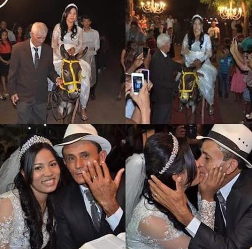 Marido proibe cantora gospel de falar com a família