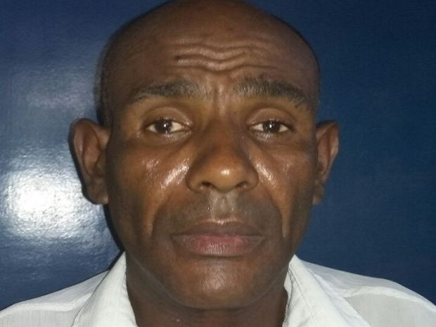 Falso pastor engana moradores por 3 anos, é descoberto e preso por roubo