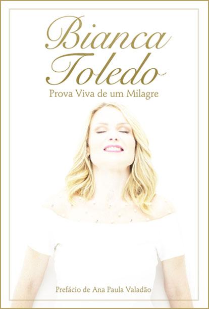 Bianca Toledo nunca vendeu tanto quanto depois do escândalo