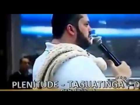Agenor Duque alertou sobre Bianca Toledo antes da polêmica, Assista