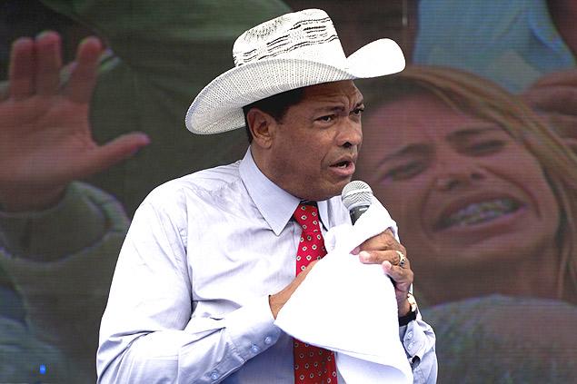 Igreja Mundial terá de devolver R$7 mil que recebeu de aposentado doente