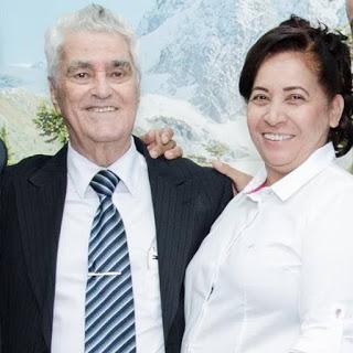 """AD de Governador Valadares: Esposa de pastor teria comprado """"Cerveja"""" com dinheiro da igreja"""