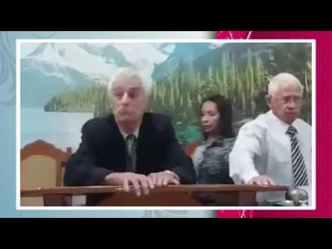 Pego fraudando, pastor da Assembleia de Deus se nega a deixar igreja