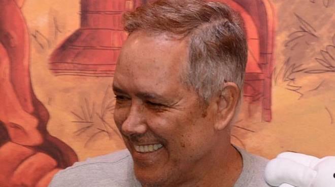 Pastor Josué Gomes segue internado, família evita informações