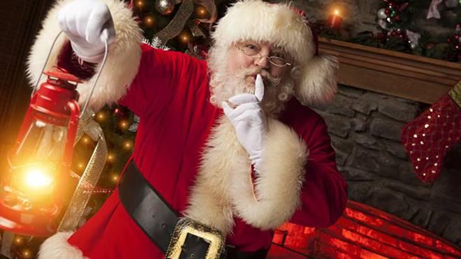 Porque o Natal é a festa que mais mata pessoas? Descubra