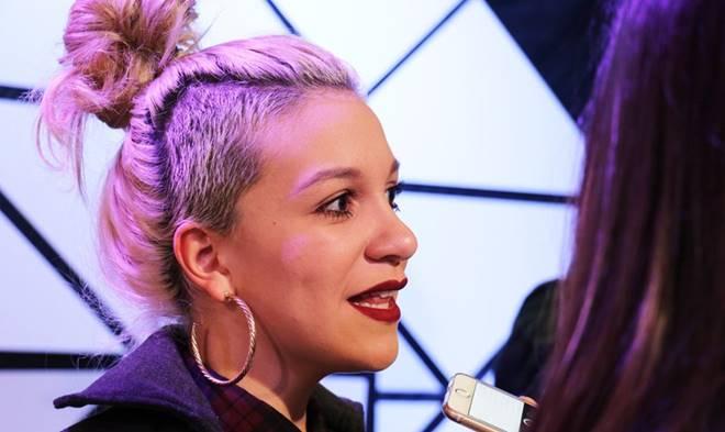Loja da cantora Priscila Alcântara é assaltada em SP