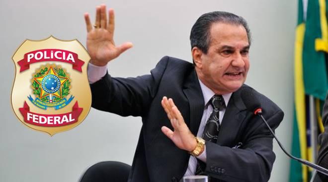 """Vídeo: Pastor Silas Malafaia esclarece acusação de """"lavagem de dinheiro"""""""