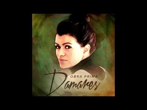 Damares - Obra Prima