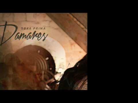 Damares - Perfeito Louvor
