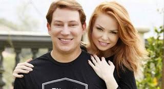 O que aconteceu com Bianca Toledo e Felipe Heiderich depois do escândalo?