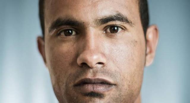 Evangélico: Goleiro Bruno vai ser solto depois de 7 anos preso