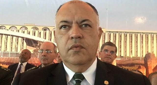 Pastor Eurico: Descubra o segredo do deputado mais temido da Câmara