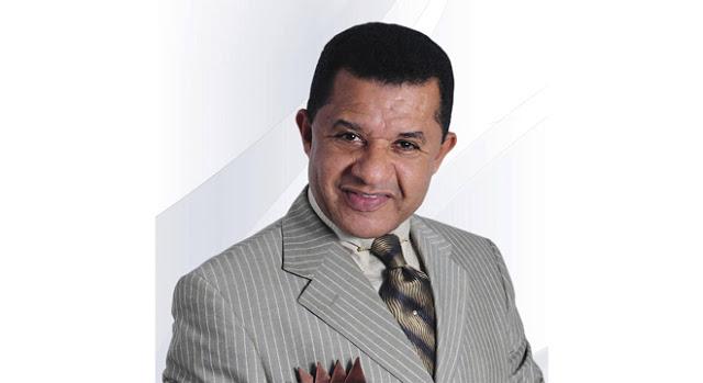 Pastor Abílio Santana caiu em mais uma polêmica