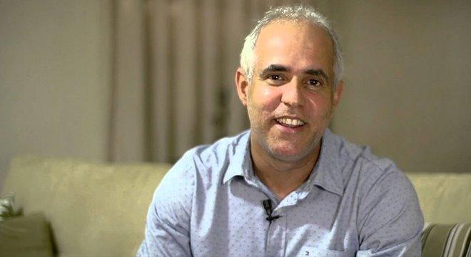 Pastor Claudio Duarte desabafa sobre a ODEBRECHT