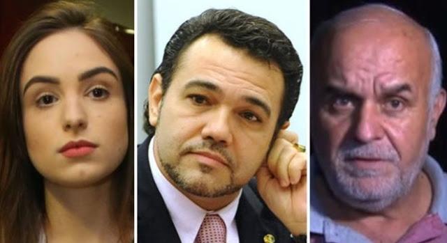 Caso Marco Feliciano: Saiba tudo que a Globo não mostrou