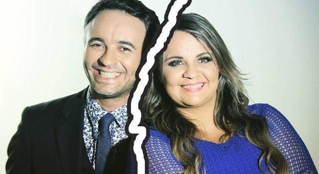 Ex-marido de Amanda Ferrari ficou preso por 12 dias em São Paulo