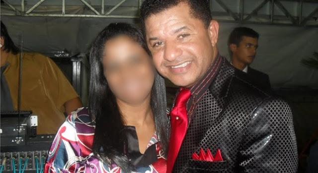 Contra Abílio Santana, Dra. Damares Alves anuncia que vai entrar na briga em defesa da mulher negra