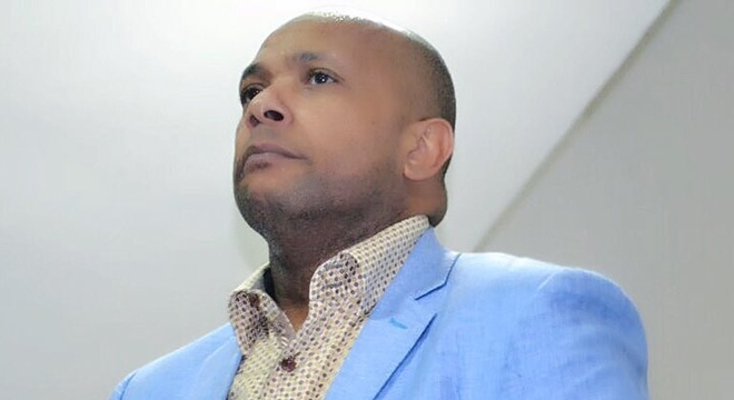 "Prejuízo: Pr Adeildo Costa é vítima de crime de ""Má Fé"""