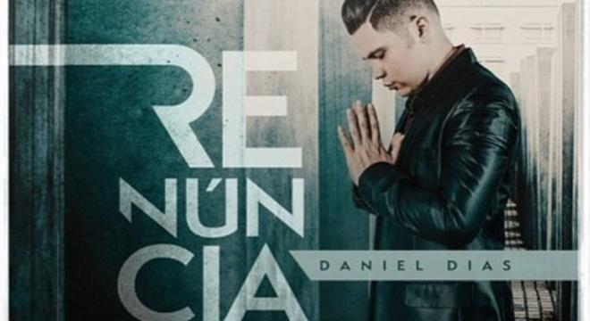Voz, talento e graça; Conheça a história de Daniell Dias, vencedor do Festival W. Music