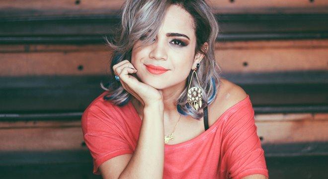 URGENTE! Namorado de Daniela Araújo fala pela primeira vez