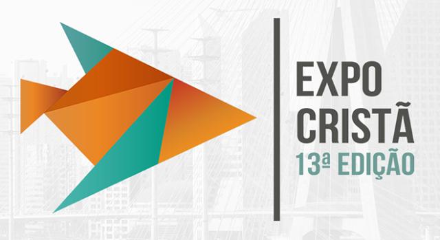 Expo Cristã está de volta em 2017 sob nova direção