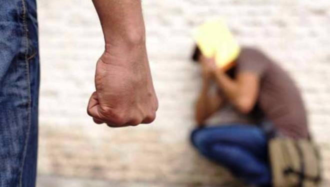 Pastor é agredido por bispo após cobrar salário atrasado