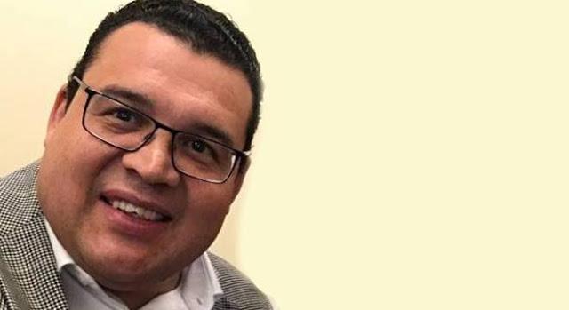 Após escândalo, Pr. Jackson Antônio abandona as redes sociais